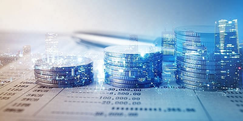 [Funding alert] EV tech startup Cell Propulsion raises $2M from existing investors