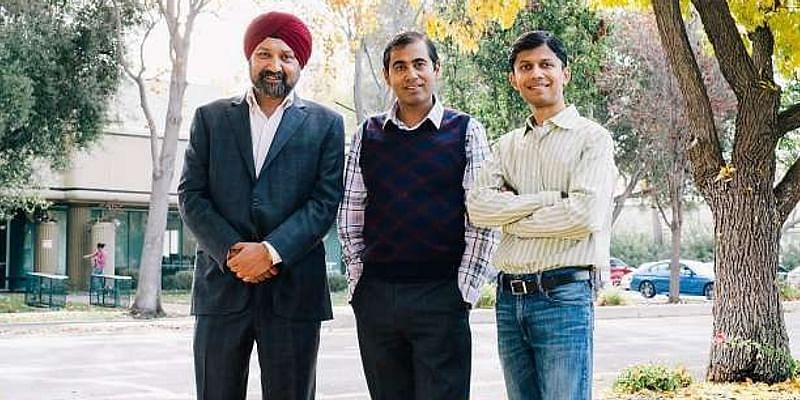 [Funding Alert] Eightfold AI raises $220M in Series E round led by Softbank Vision Fund 2