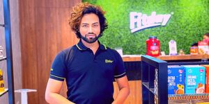 Nutraceutical startup Fitday to invest Rs 25 Cr in nutrition gummies segment