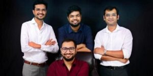 [Jobs Roundup] Here's how you can work for edtech startup Teachmint