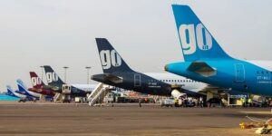 GoAir, now Go First, could launch its IPO in August; SEBI nod to come in July
