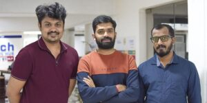 [Funding alert] Edtech startup MicroDegree raises undisclosed sum from RIIDL and others