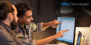 How Dell is empowering MSMEs to stay competitive with technology solutions