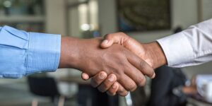 Hiring activity improves sequentially in May: Report