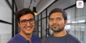 [Funding alert] Employee benefits and insurtech platform PazCare raises undisclosed sum from BookMyShow Co-founders, others