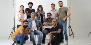 [Funding alert] D2C brand Flatheads raises growth capital from GetVantage