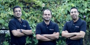 Former Licious executives launch digital pet care platform; raise $2.6M in pre-series A round led by Saama Capital, DSG Consumer Partners