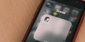Social audio app Clubhouse expands Creator First programme to India