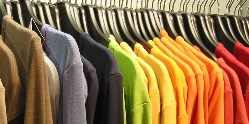 Online fashion industry in India grew by 51 pc in FY21, says report