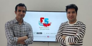 [Funding alert] Retail aggregator F5 raises Rs 2.5 Cr in pre-Series A round