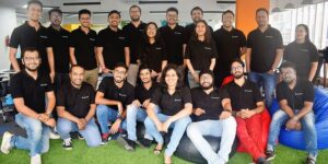 This edtech startup is helping 1 million+ tutors across India teach online for free