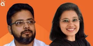 [Funding alert] Edtech startup Avishkaar raises Rs 5 Cr in pre-series A round from Auxano, Mumbai Angels, others