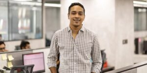 [Funding alert] Men's innerwear brand XYXX raises Rs 30 Cr in Series A round led by Sauce.VC