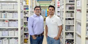 [Funding alert] Truemeds raises $5M in Series A round from InfoEdge, others