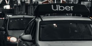 Uber's Bengaluru engineering team leads tech for third-party cab booking in UK