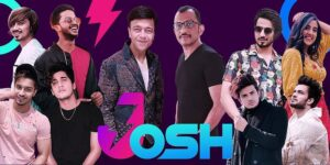 Dailyhunt's short video offering Josh among world's top 10 downloaded apps in May