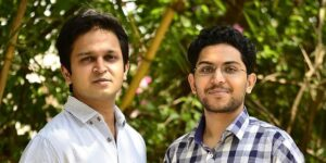 [Jobs Roundup] Here's how you can work with logistics startup Locus