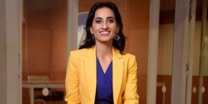 "D2C startup SUGAR Cosmetics still ""very focused"" on a strong retail presence, says CEO Vineeta Singh"