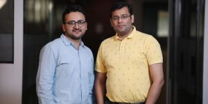 [Funding alert] Bueno Finance raises $3M in seed round led by Goat Capital and JAM Fund