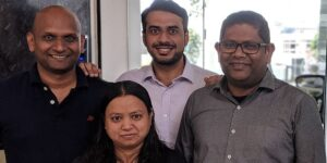 Info Edge acquires SaaS-based recruitment management platform Zwayam