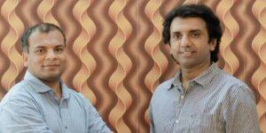[Funding alert] DigiSparsh raises seed round from GoAhead Ventures