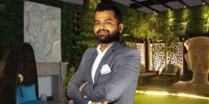 Launched by bankers, how PayMe India has transformed into a full-stack personal loan startup