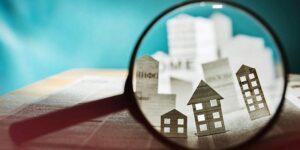 This Harvard Business School alum helps people buy fractions of premium commercial real estate