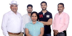 [Funding alert] Wellness startup Green Cure raises pre-Series A round from Venture Catalysts