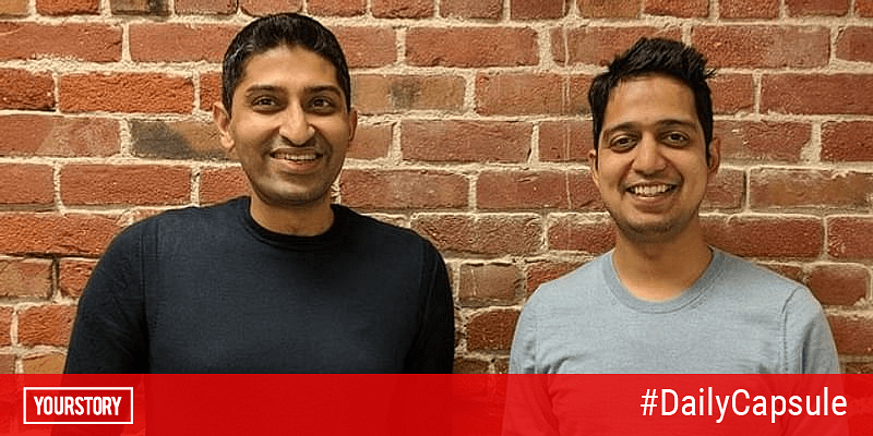 Make way for India's 15th unicorn of 2021 — BrowserStack!