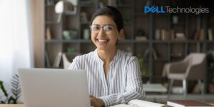 How Dell is empowering MSMEs to go the digital way and grow meaningfully