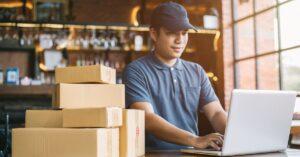 Mastercard Buys Stake In Fintech Startup Instamojo