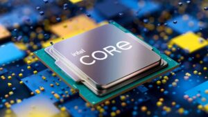 Intel announces 11th Gen U-series chips for laptops, Intel 5G Solution 5000 and more- Technology News, FP
