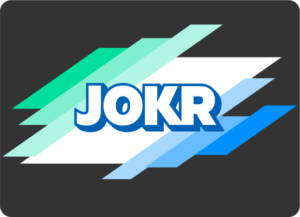 JOKR launches in New York with a different take on on-demand delivery – TechCrunch