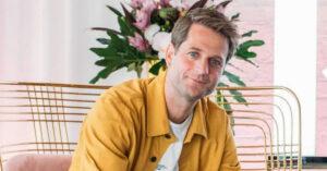 Klarna acquires Stockholm's influencer marketing platform APPRL as social shopping surges
