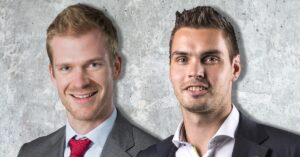 Belgian AI startup Kwarts raises €1.2M; pivots from being a consultancy to product-oriented company