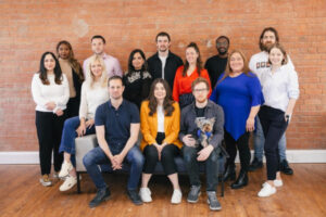 Lifted raises $6.2M Series A round led by Fuel Ventures for its long-term social care platform – TechCrunch