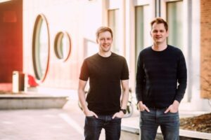 Lightyear is a new stock trading app from early Wise employees – TechCrunch