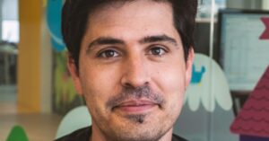 Madrid-based edtech startup Lingokids raises $40M; plans to hire 60 people this year