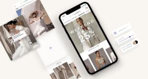 Tapcart, a 'Shopify for mobile apps,' raises a $50 million Series B – TechCrunch