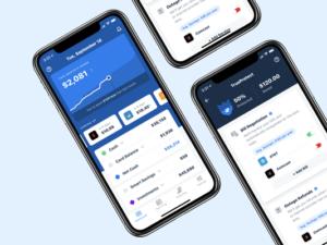 Truebill raises $45 million for its personal finance app – TechCrunch