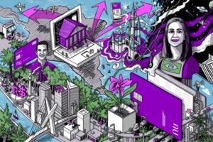 The Nubank EC-1 – TechCrunch