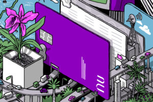 How Nubank's CX strategy made it one of the most loved digital banks – TechCrunch