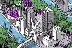 Which Nubank will own the financial revolution? – TechCrunch