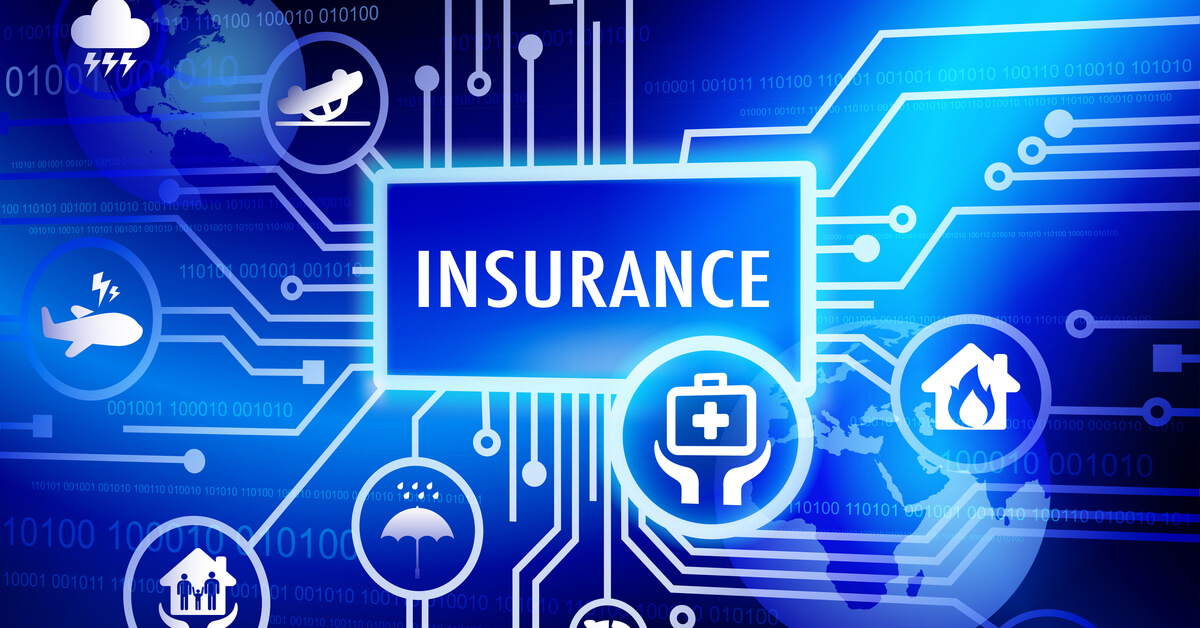 Navi General Insurance Launches Monthly EMI-Based Insurance Products