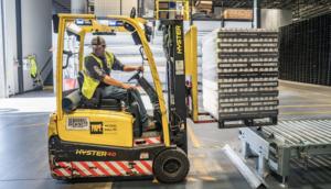Navigating Customs Clearance When Shipping Internationally