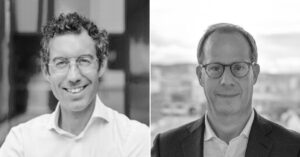 Swiss big data company Nexxiot raises $25M to provide an integrated solution to track, find, protect cargo; here's how