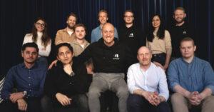 Stockholm-founded healthtech startup NuvoAir raises €10M for its digital respiratory care platform