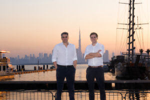 Opontia raises $20M to roll up e-commerce brands in Africa and the Middle East – TechCrunch