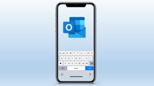 Microsoft Outlook for iOS gets voice capabilities for users to search, compose emails, and schedule meetings- Technology News, FP