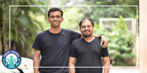 [Product Roadmap] With Grofers, Dunzo, Udaan as clients, how fintech startup Recko uses tech to simplify reconciliation